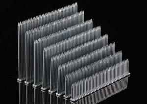 钢排钉需求量大新技术产量提高