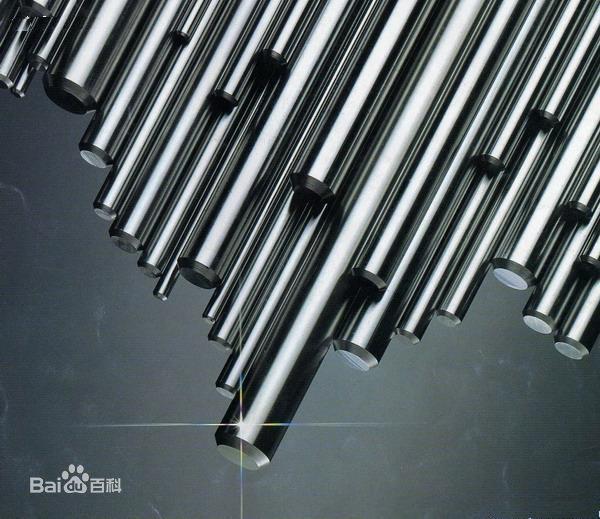 中碳钢-优质钢排钉原料